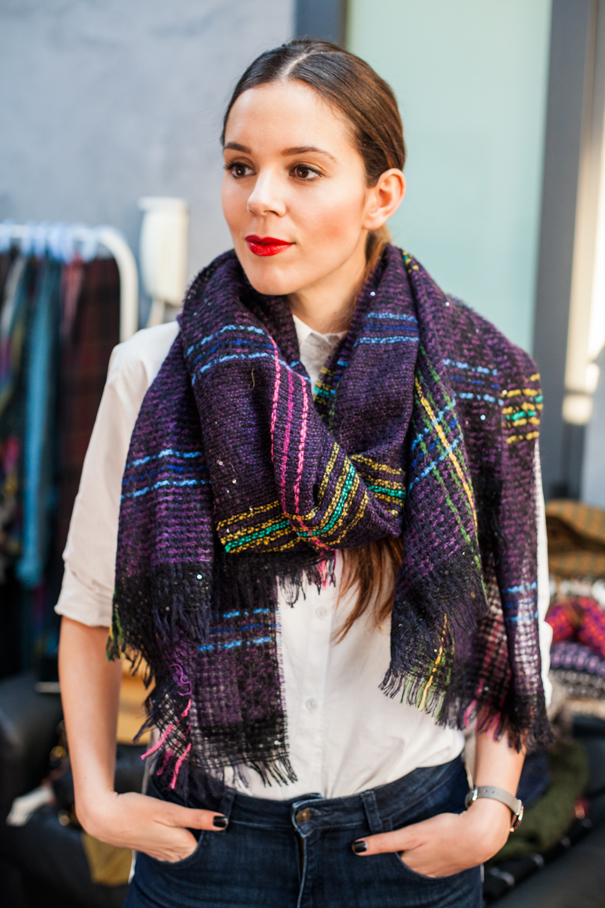 winter scarves 2015 (7)