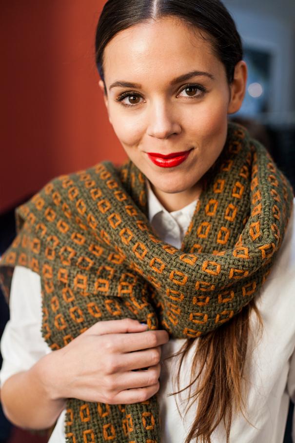 winter scarves 2016 (1)