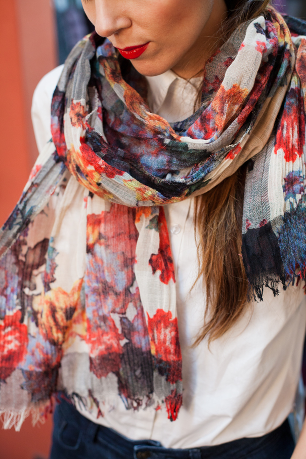 winter scarves 2016 (11)