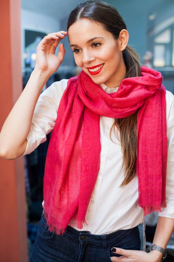 winter scarves 2016 (12)