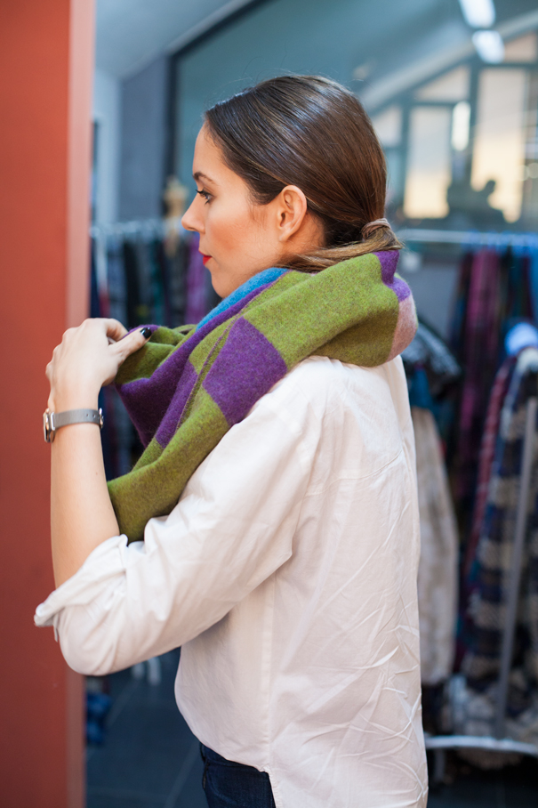 winter scarves 2016 (13)