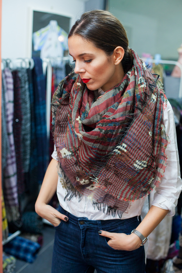 winter scarves 2016 (15)