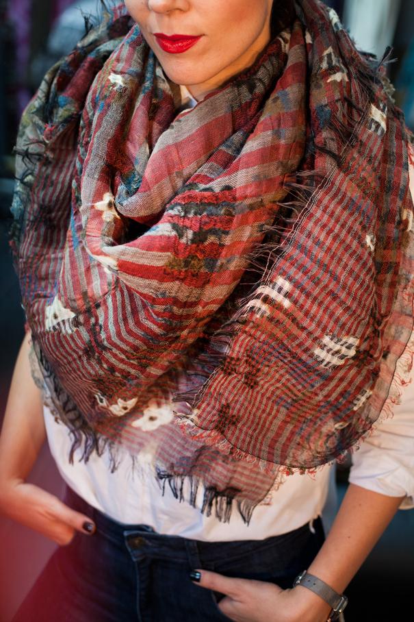 winter scarves 2016 (16)