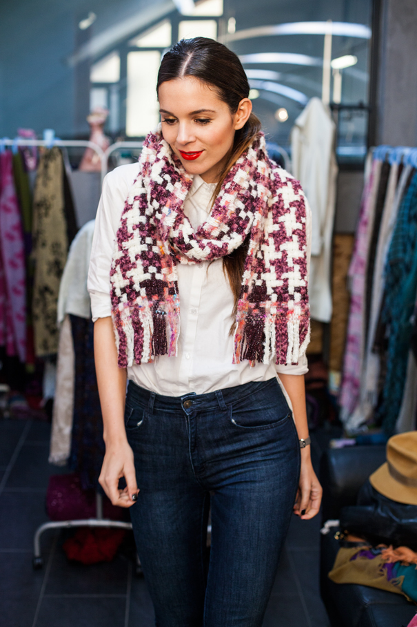 winter scarves 2016 (2)