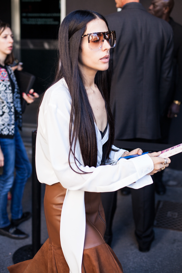 streetstyle milan fashion week (15)