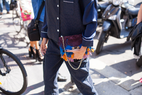 streetstyle milan fashion week 2015 (11)