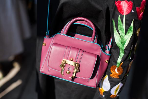 streetstyle milan fashion week 2015 (12)