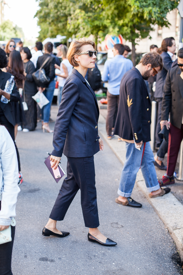 streetstyle milan fashion week 2015 (16)