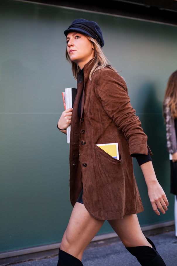 streetstyle milan fashion week 2015 (19)