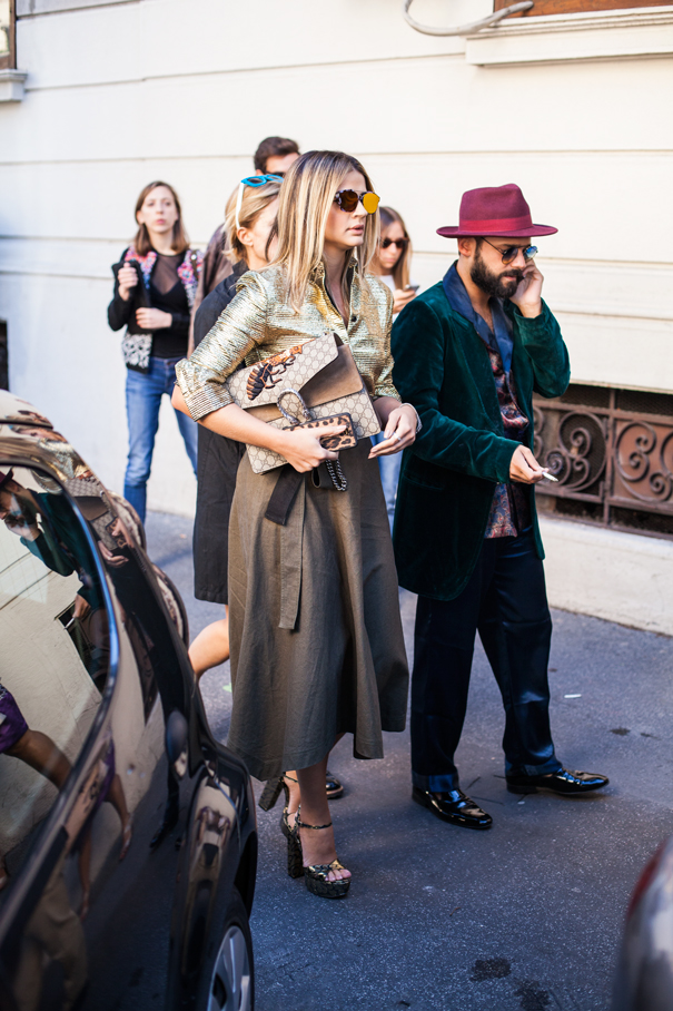 streetstyle milan fashion week 2015 (20)