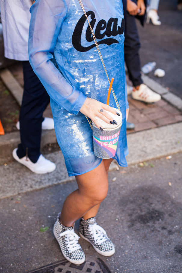 streetstyle milan fashion week 2015 (21)