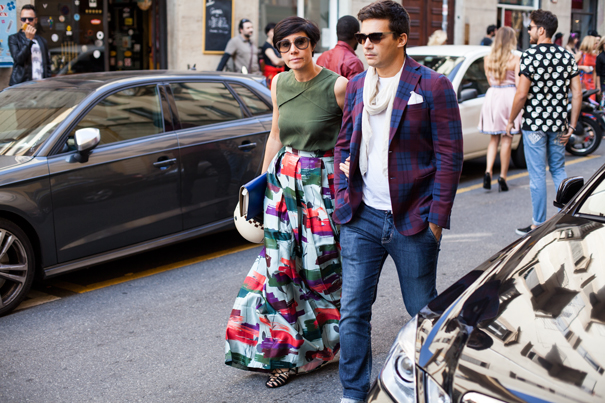 streetstyle milan fashion week 2015 (5)