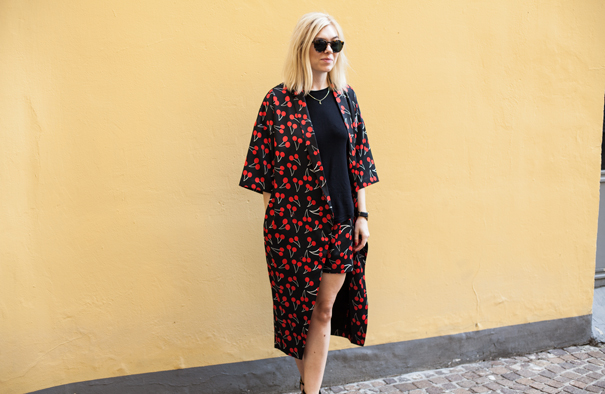 streetstyle milan fashion week 2015 (8)