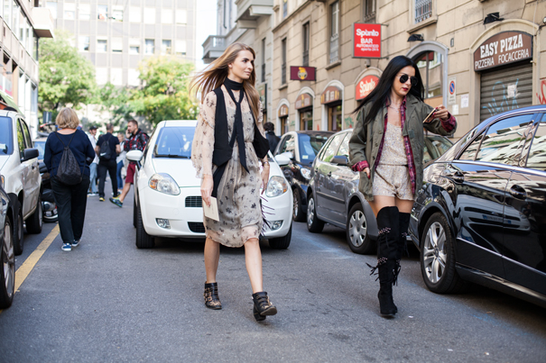 streetstyle milan fashion week 2015 (9)