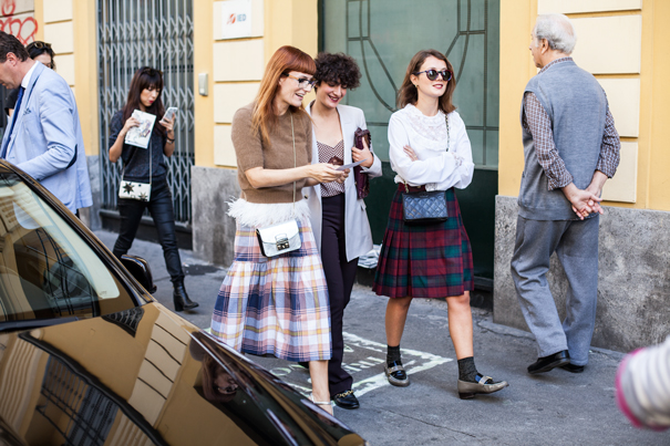streetstyle milan fashion week (23)