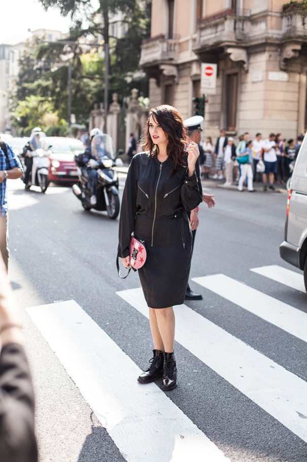 streetstyle milan fashion week (36)