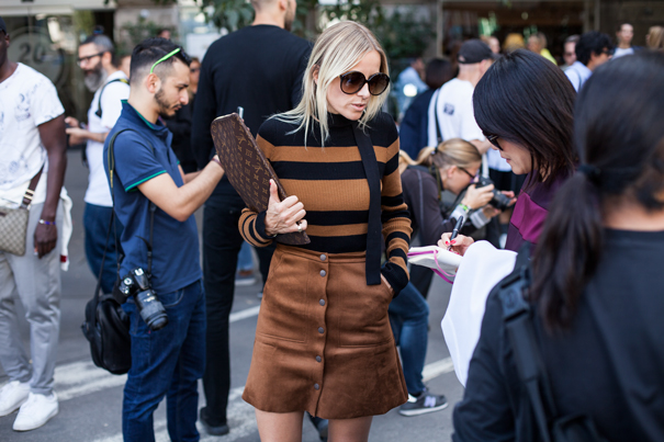 streetstyle milan fashion week (41)