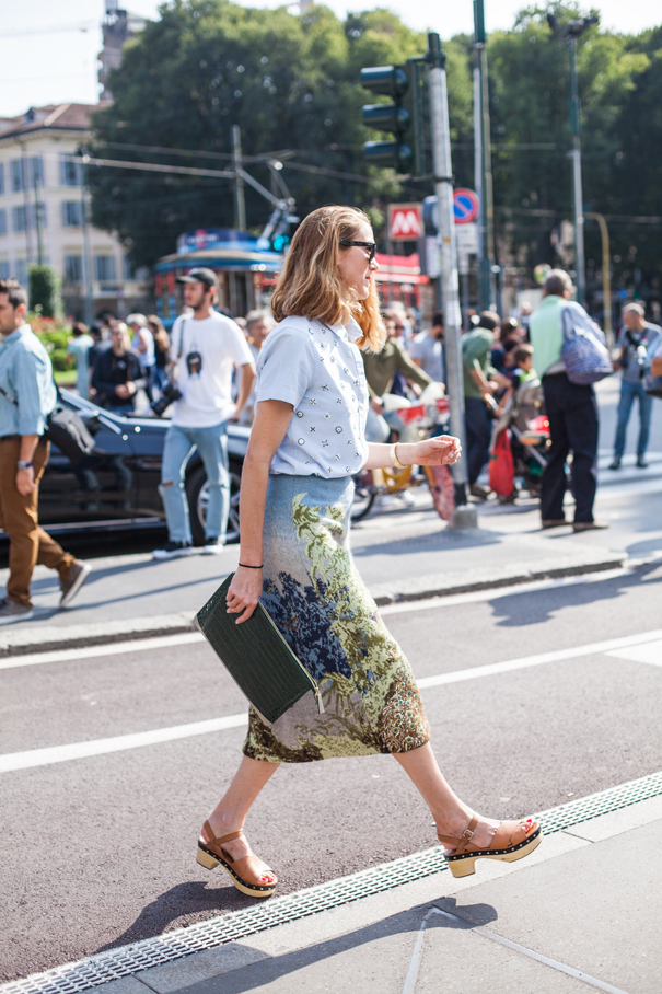 streetstyle milan fashion week (42)