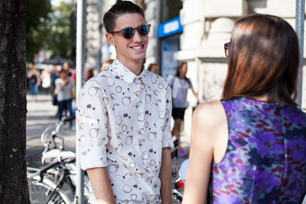 streetstyle milan fashion week (46)