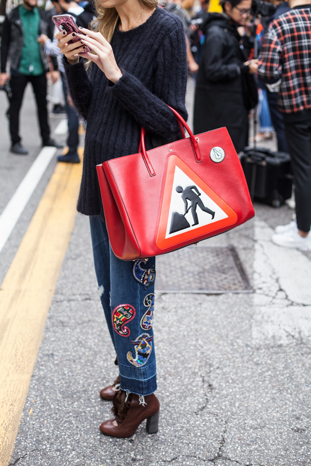 streetstyle milan fashion week (48)