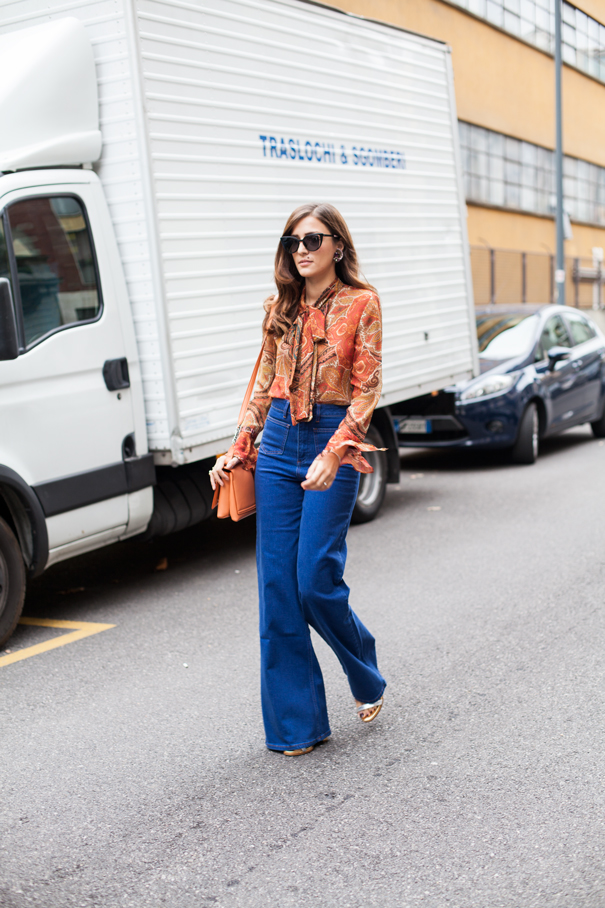 streetstyle milan fashion week (50)