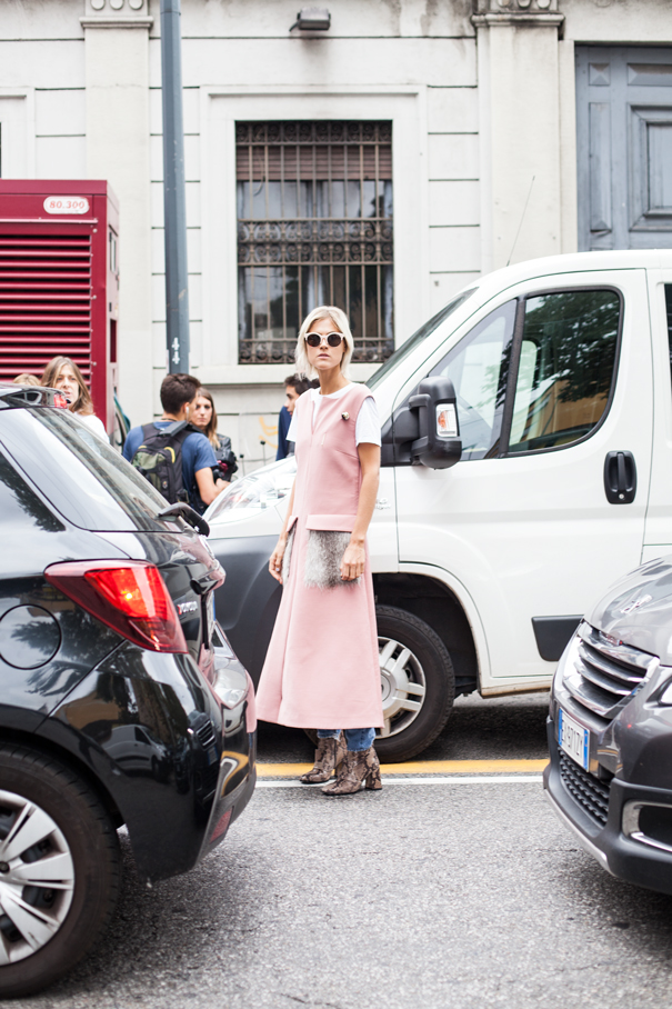 streetstyle milan fashion week (51)