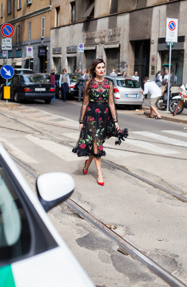 streetstyle milan fashion week (55)