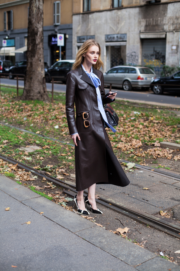 streetstyle milan fashion week (56)