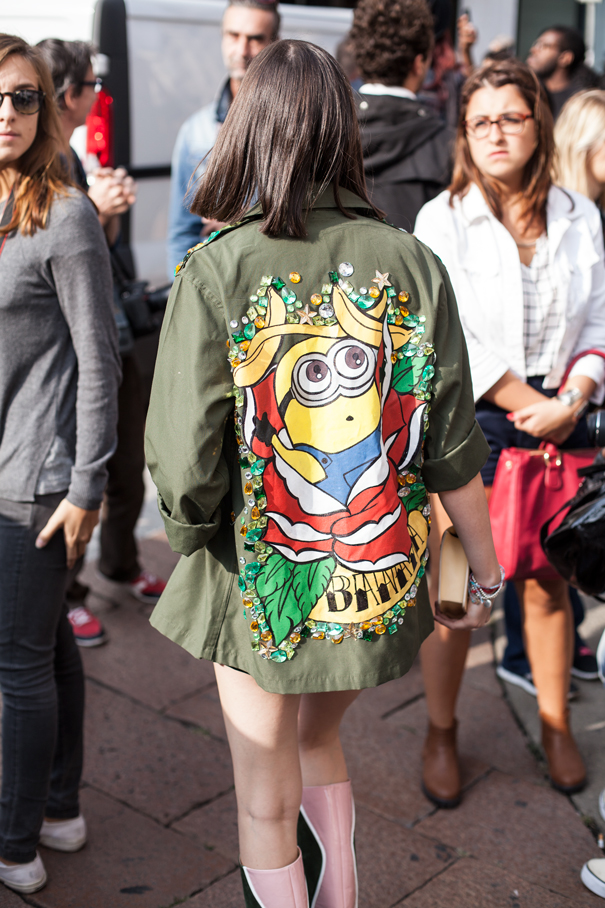 streetstyle milan fashion week (60)