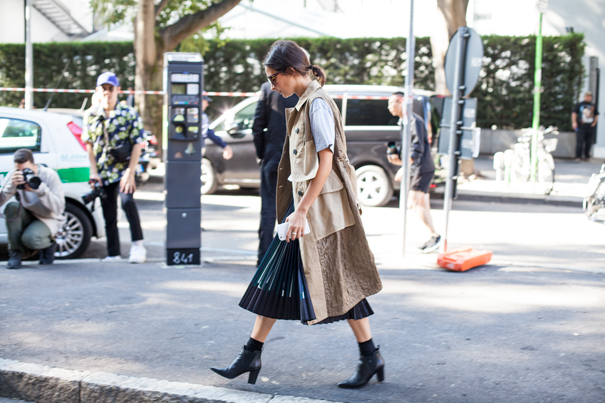 streetstyle milan fashion week (62)