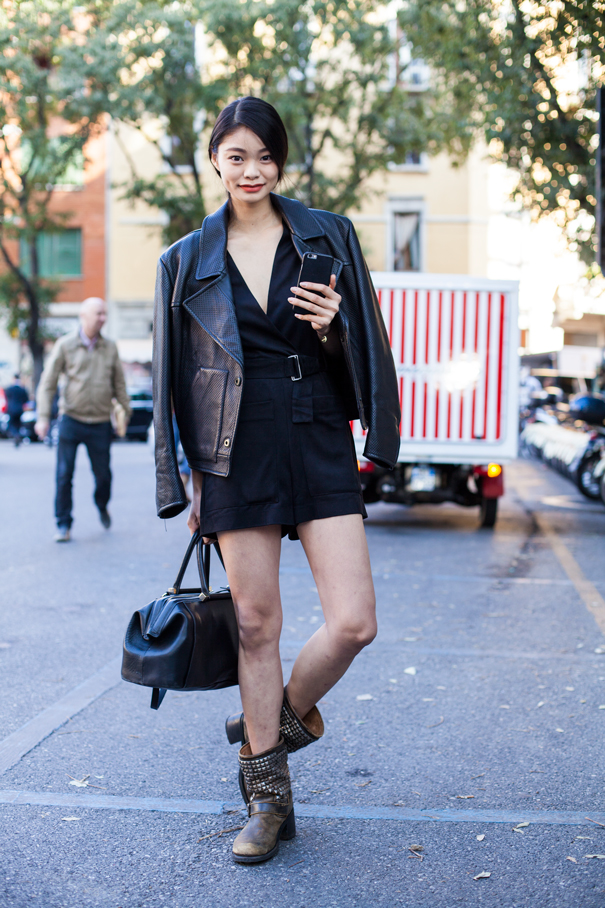 streetstyle milan fashion week (63)