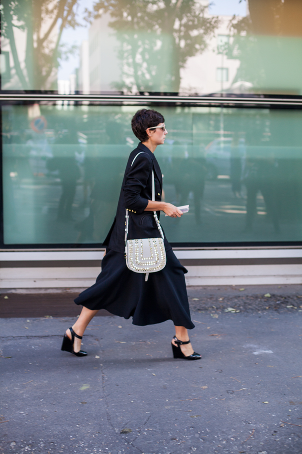 streetstyle milan fashion week (65)
