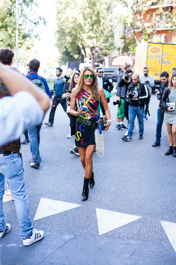 streetstyle milan fashion week (66)