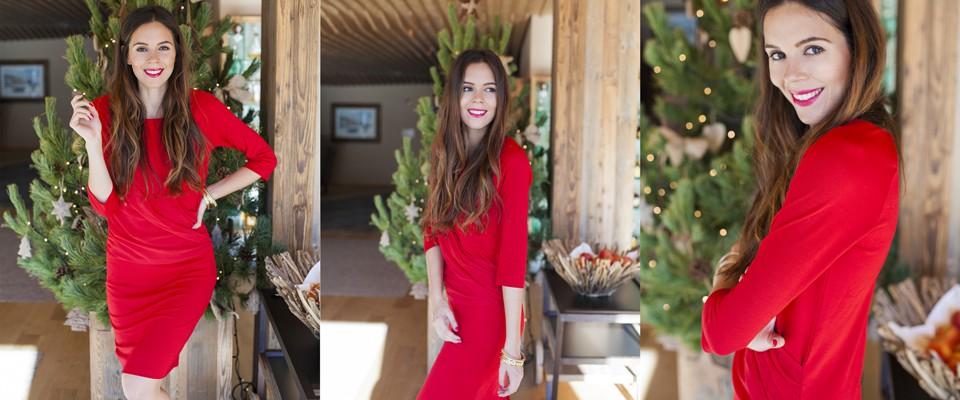 copertina-vestito-rosso-kiabi