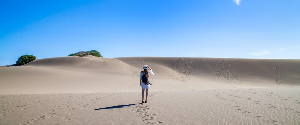dune-di-bani