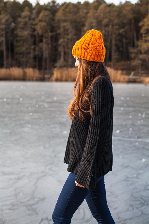 look invernale (9)