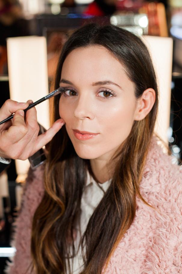 make up dior (10)