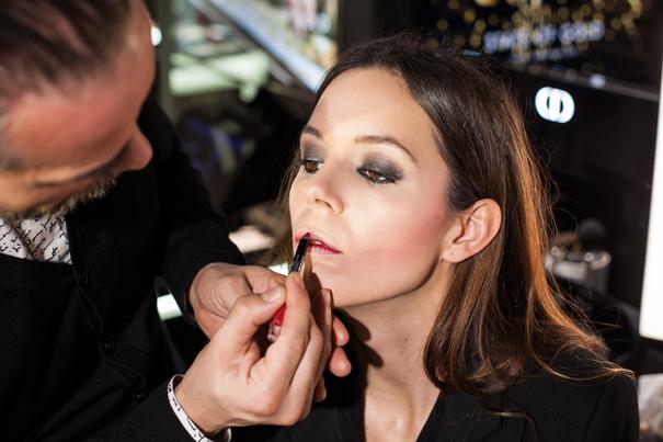 make up dior (12)