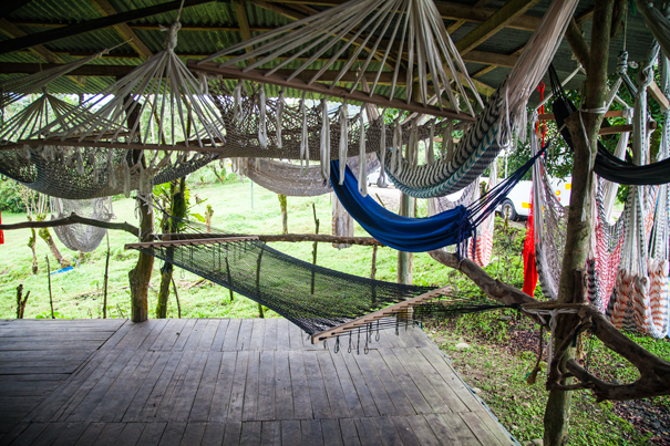 Medium image of     costa rica hammock shop handmade hammocks