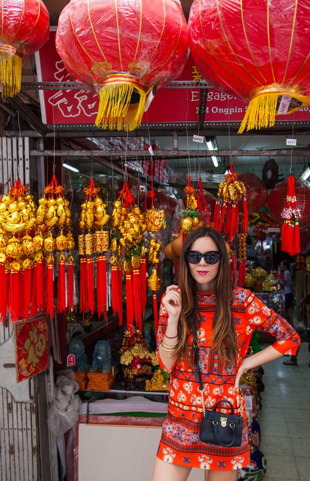 chinatown philippines