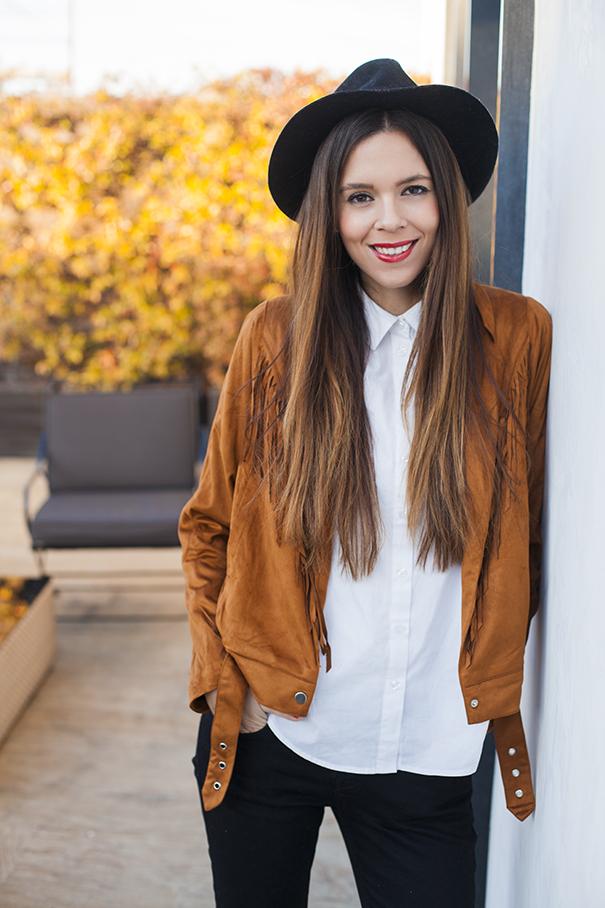 fashion blogger (2)