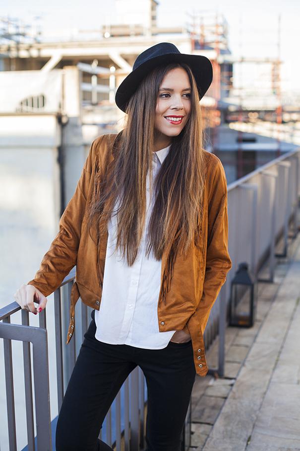 giacca con frange (3)