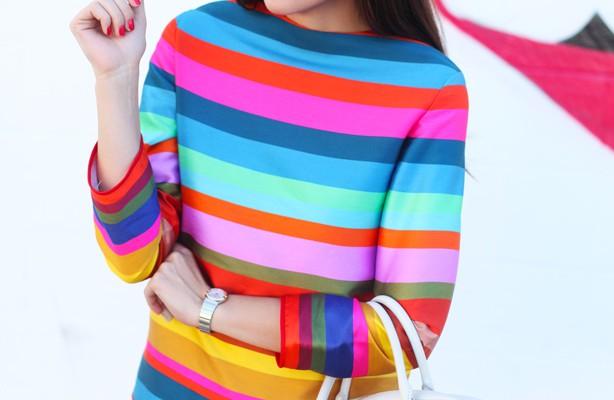 maglia-righe-look-casual-1