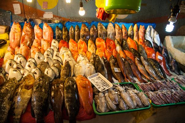 seafood dampa (4)