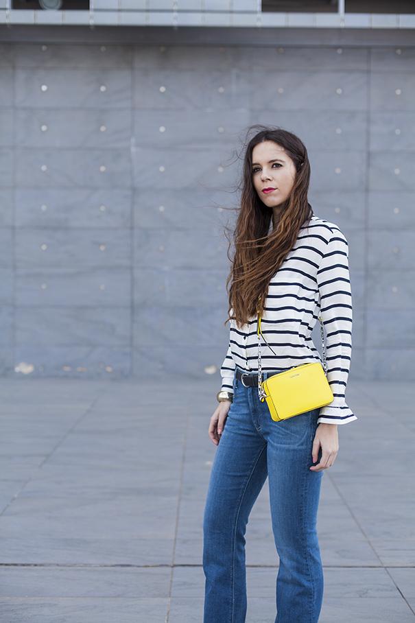 Calvin klein outfit (1)