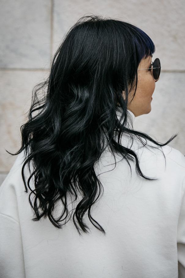 trend capelli