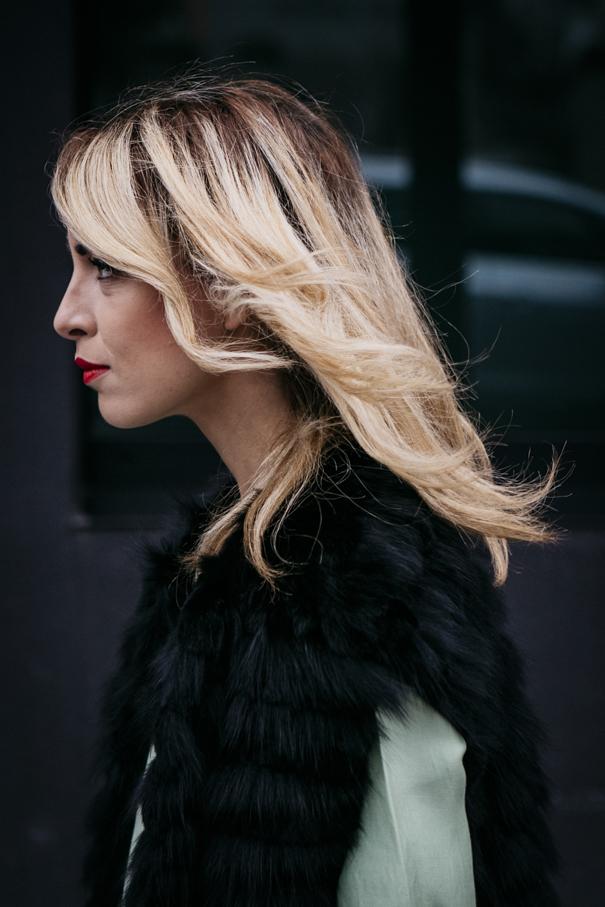 capelli biondi 2016