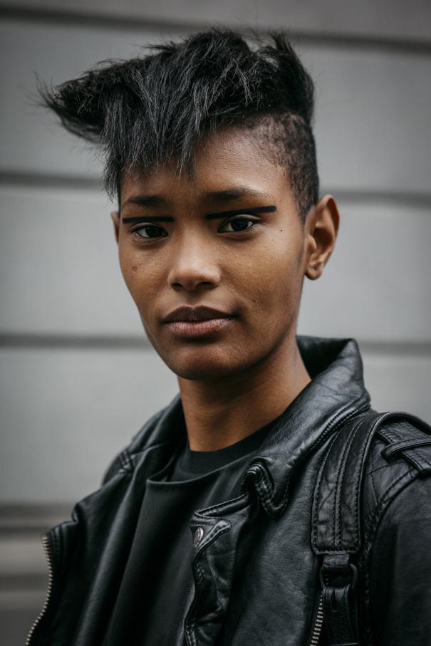 capelli 2016