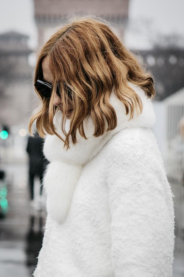 idee capelli 2016