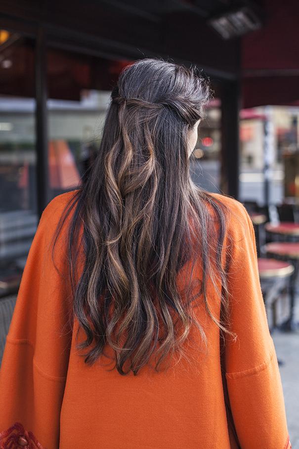 capelli l'oreal